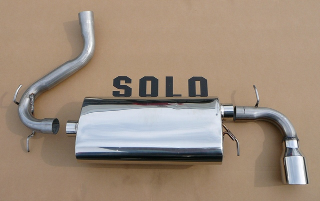 "SOLO's ""N/A AXLE BACK"" Exhaust Kit-0-006resized.jpg"