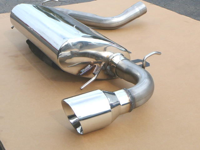 "SOLO's ""N/A AXLE BACK"" Exhaust Kit-0-010resixed.jpg"