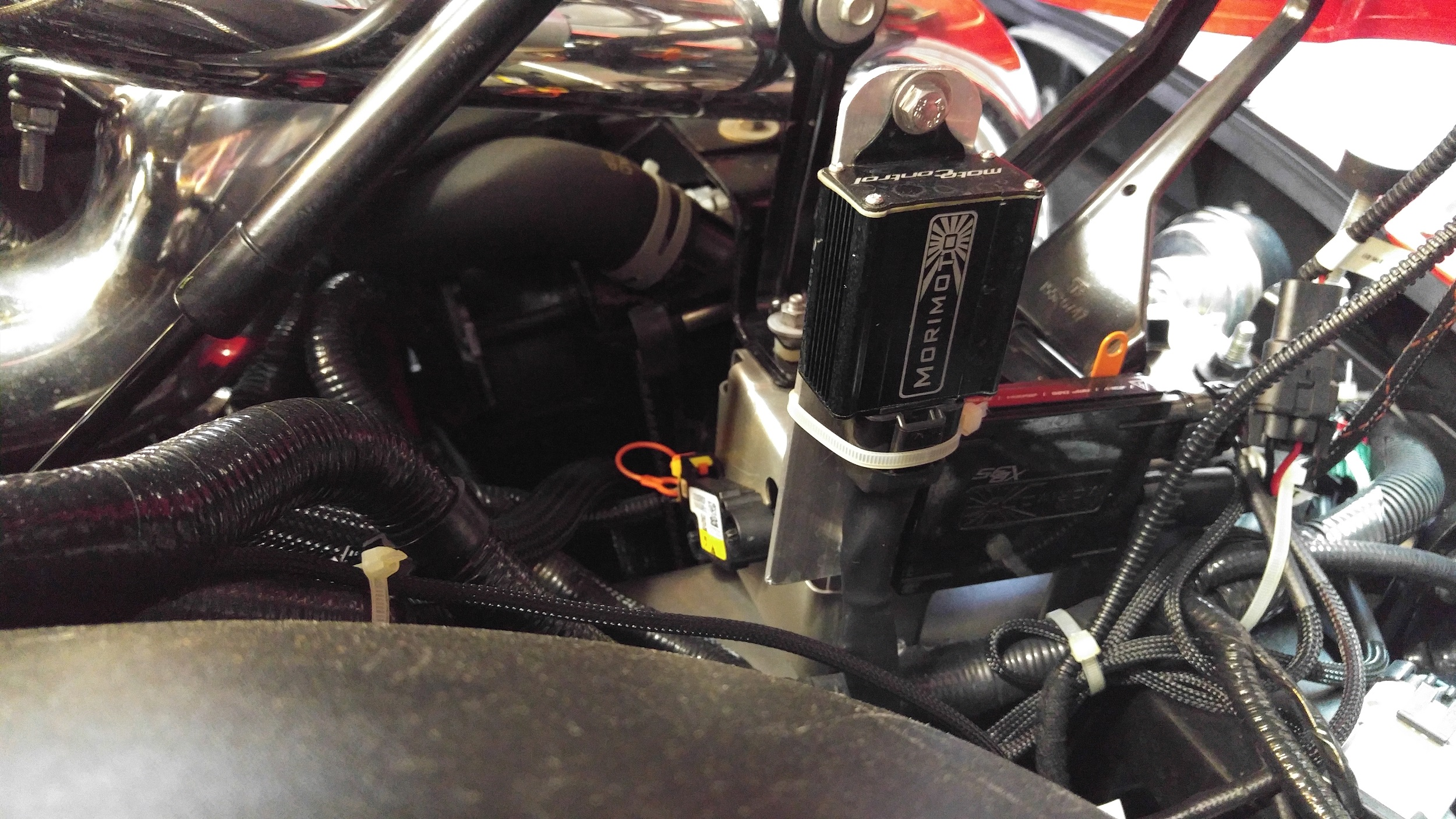 HID lights - where to mount ballasts?-0401171845.jpg