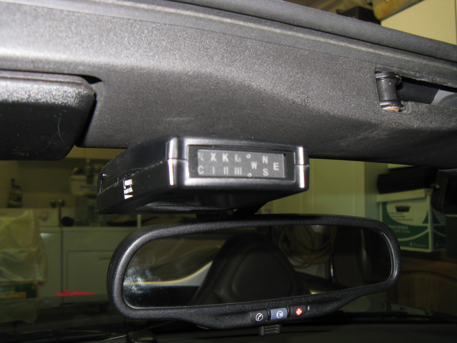 Looking to mount my radar detector-100_0096.jpg