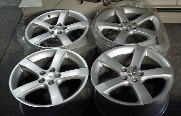 Wheels for sale..-1113kc3mf3oe5gc5m35jdcan449ec10ca2901033.jpg