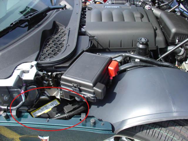 D Solstice Service Battery Replacement Procedures Wilmingtoncarshow