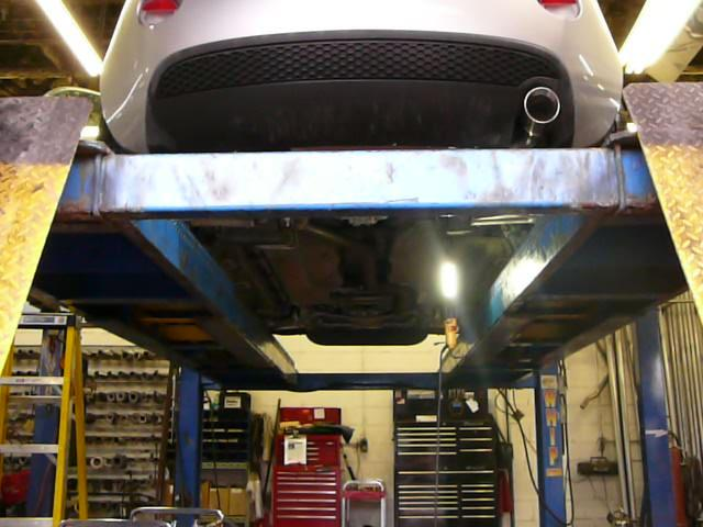 "SOLO's ""N/A AXLE BACK"" Exhaust Kit-axle-back2.jpg"