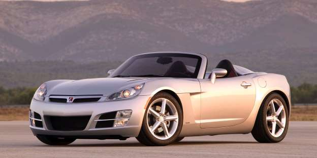 Nine of the Most Disappointing American Cars of the Last 15 Years-bbnheyw.jpg