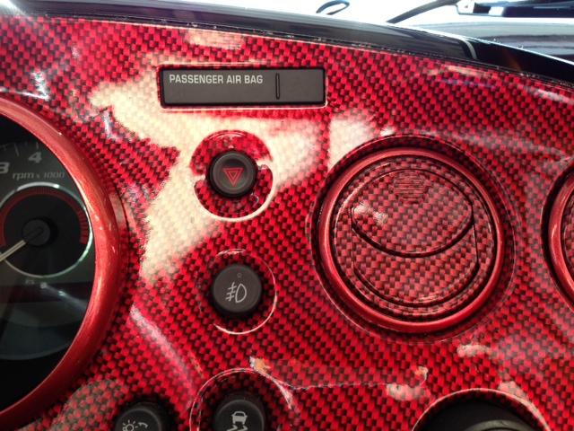 steering wheel badge removal pontiac solstice forum. Black Bedroom Furniture Sets. Home Design Ideas