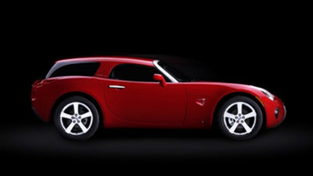 EDAG Hardtop Purchase...-edag-sportwagon-hardtop-3.jpg