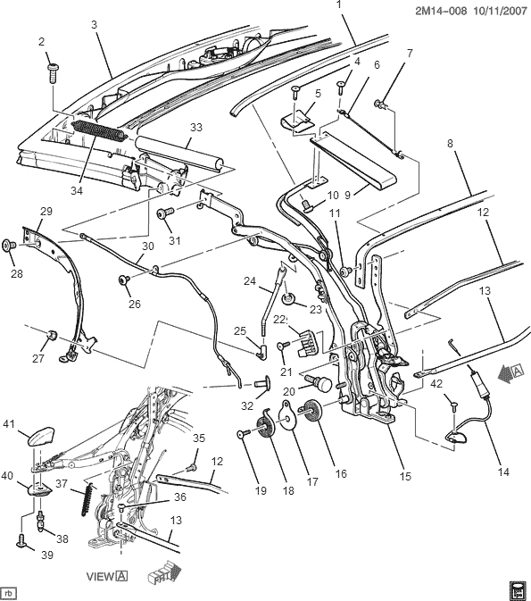17115d1285173564 convertible top issue folding top hardware part 2 2m1400801 convertible top issue pontiac solstice forum MAF Sensor Wiring Diagram at fashall.co
