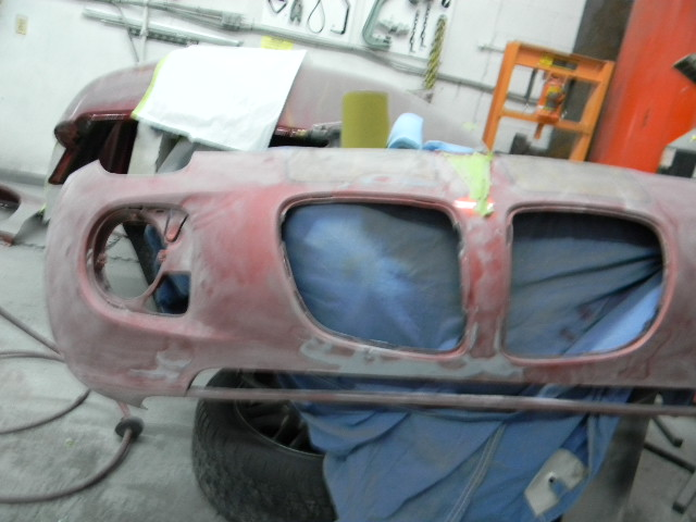 Punisher-front-bumper-cover-prepped-painting.jpg
