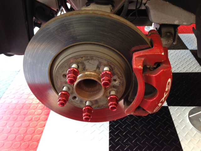 Punisher-front-caliper-before.jpg