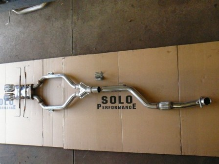 GXP RCD - Exhaust Kit- Solo Performance-gxp-rcd-017a.jpg