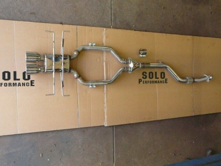 GXP RCD - Exhaust Kit- Solo Performance-gxp-rcd-018a.jpg