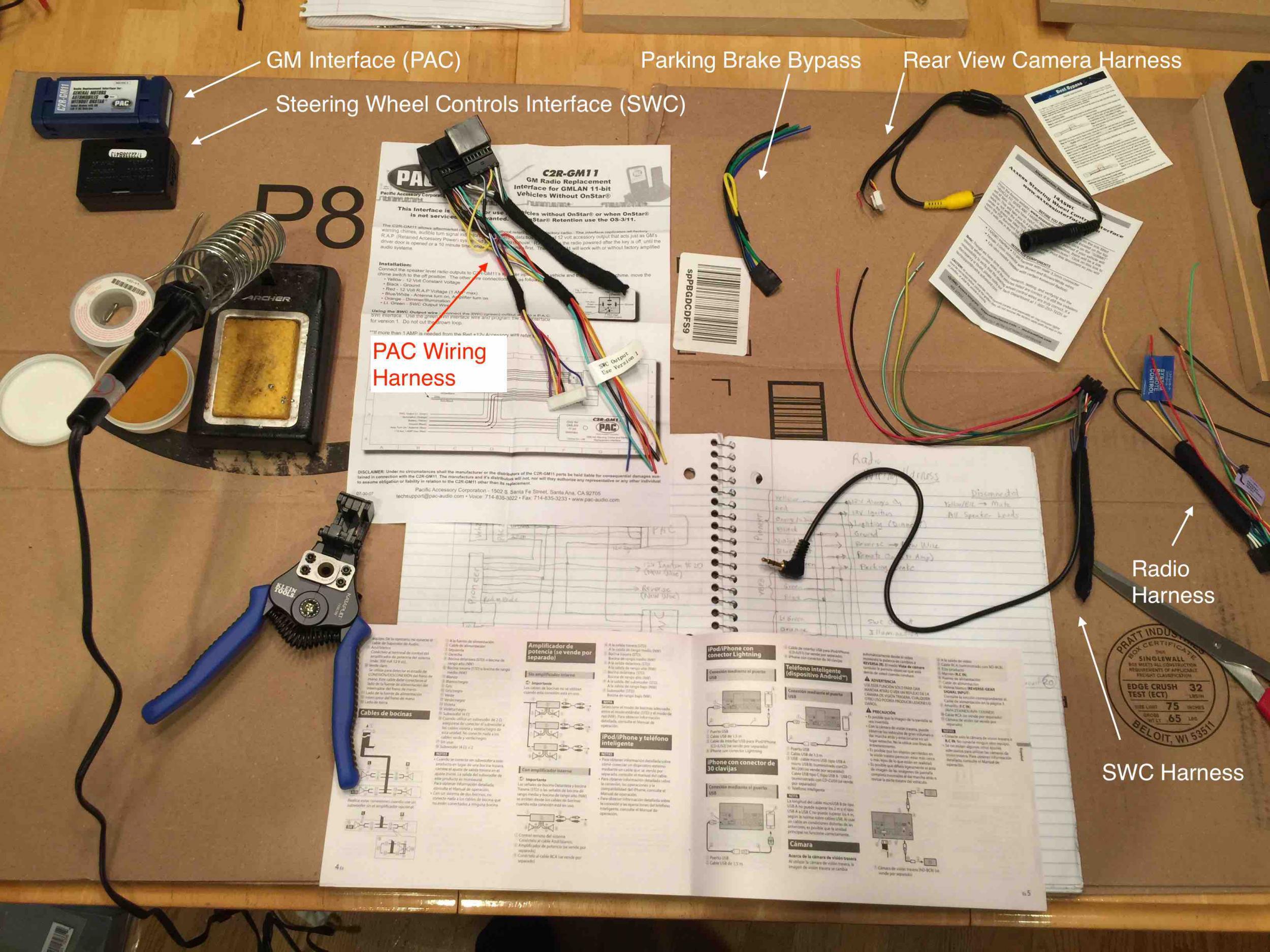 Attachments Pontiac Solstice Forum Onstar Wiring Harness Setup
