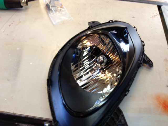 Punisher-headlight-housing-clean-front.jpg