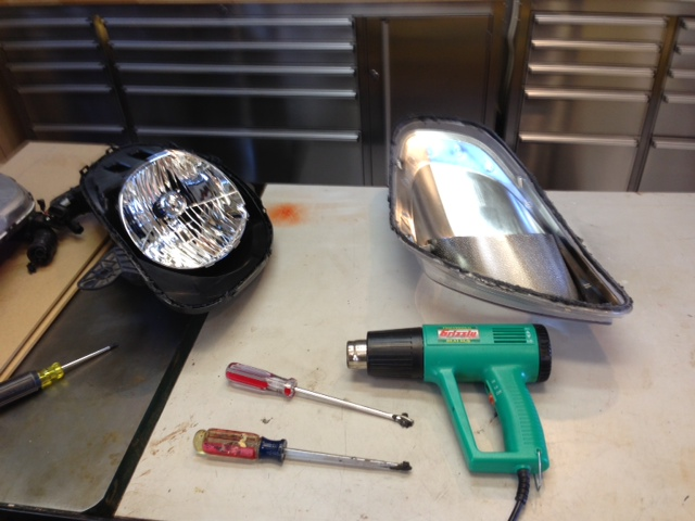 Punisher-headlight-housing-tools.jpg