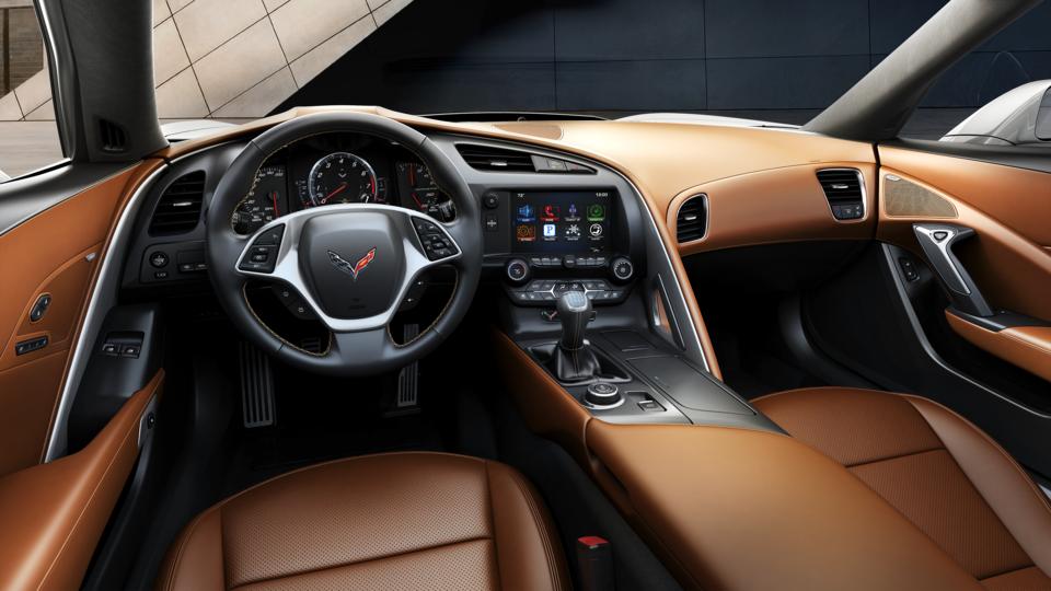 My Solstice LNF 2 0 to LT1 V8 - Pontiac Solstice Forum