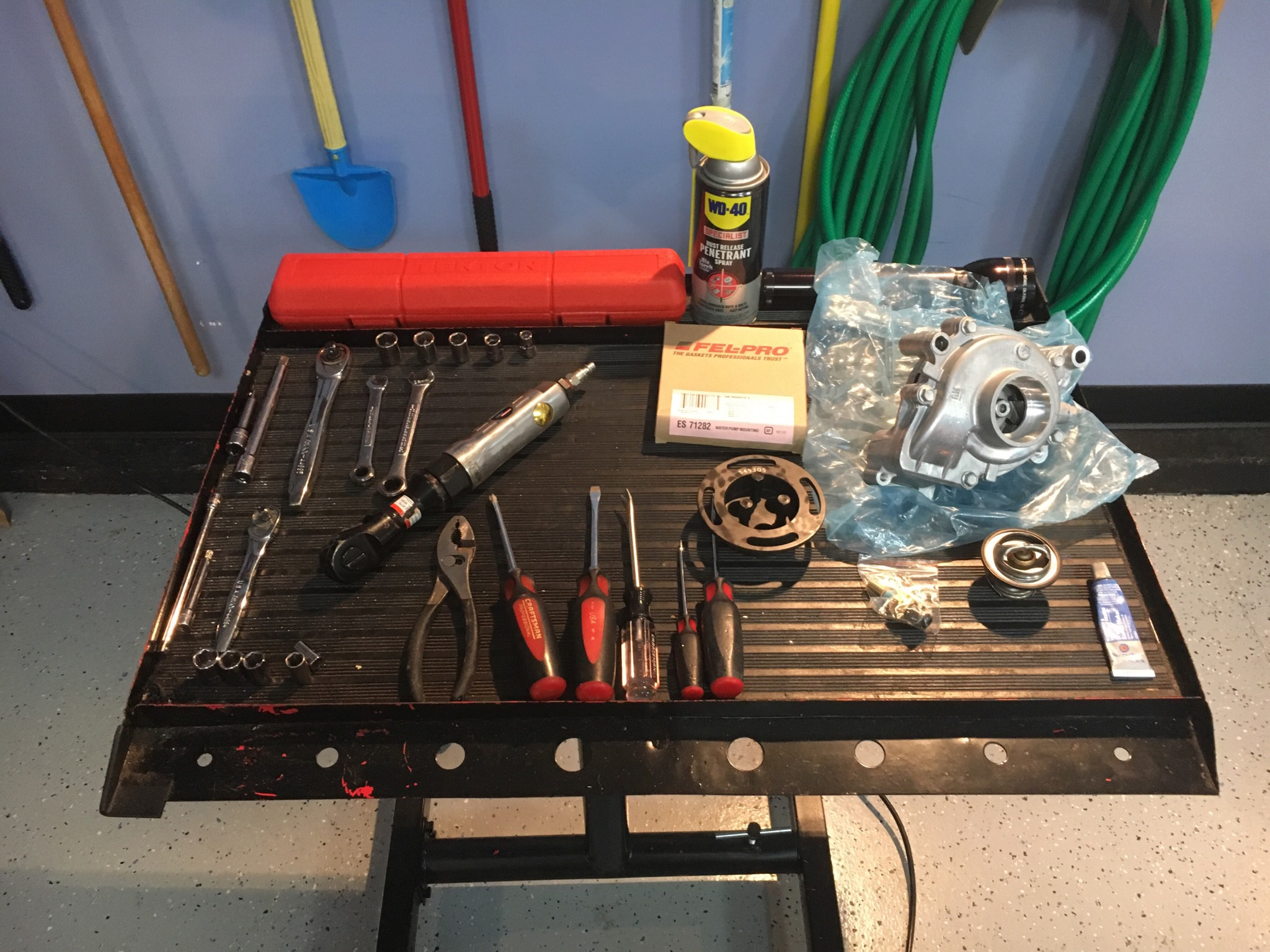 Cooling System Question-img_1031.jpg