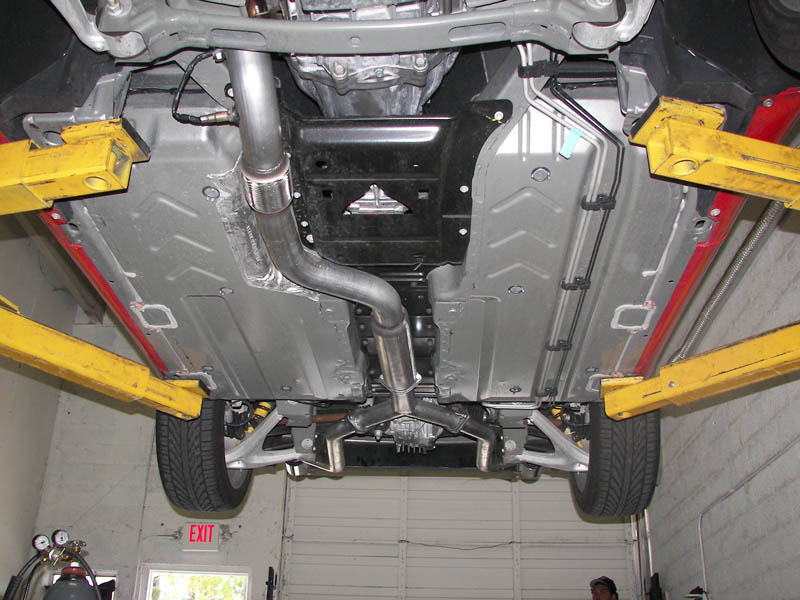 Solstice Jack And Lifting Points Page 9 Pontiac Solstice Forum