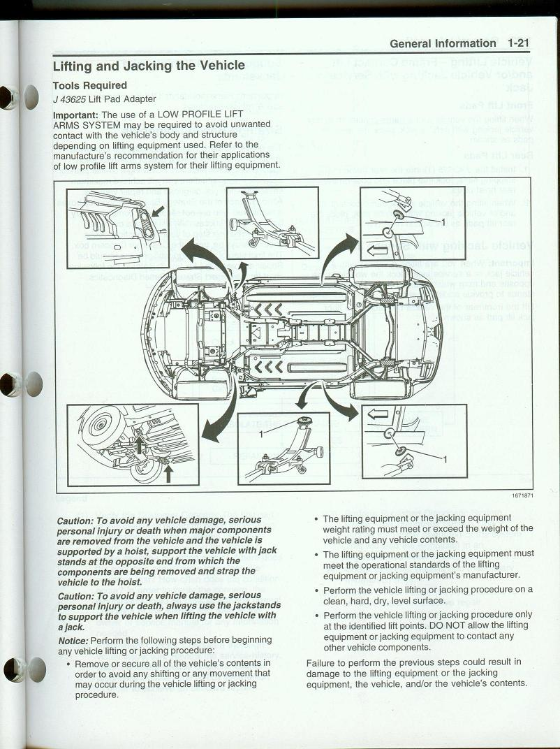 Gmc Ke Light Wiring Diagram additionally Chevrolet Astro 1998 Chevy Astro Charging System furthermore 2006 Hyundai Santa Fe Fuel Pump Location besides 08 Tahoe Spare Tire Tool Location additionally Stereo Wiring Diagram Help 69295. on 2006 chevy silverado wiring diagram