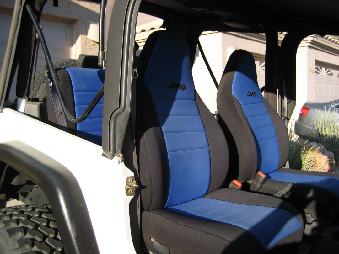 Leather seats get too hot - is there a good solution?-jeep_10.jpg