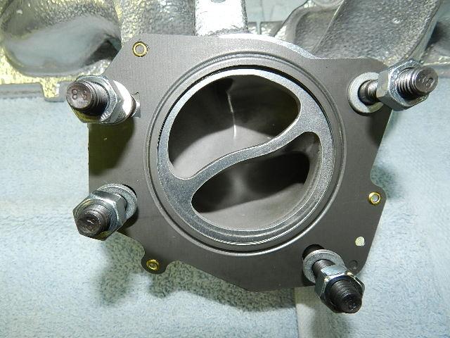 EFR-6758 UPGRADE - It Begins!!!! - Page 3 - Pontiac Solstice