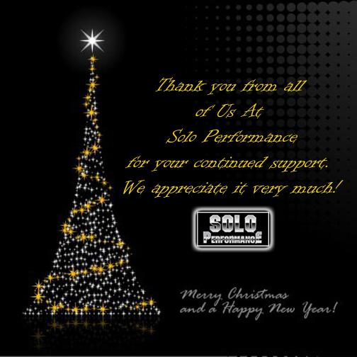 Exhaust Installs at Nationals-merry-christmas-season-greeting-copy.jpg