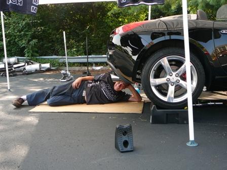 Exhaust Installs at Nationals-nationals-021a.jpg