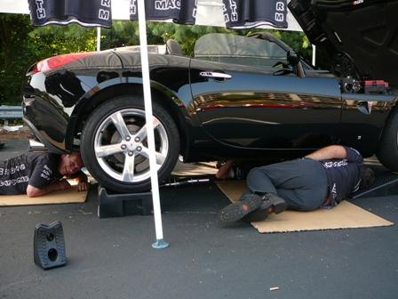 Exhaust Installs at Nationals-nationals-022a.jpg