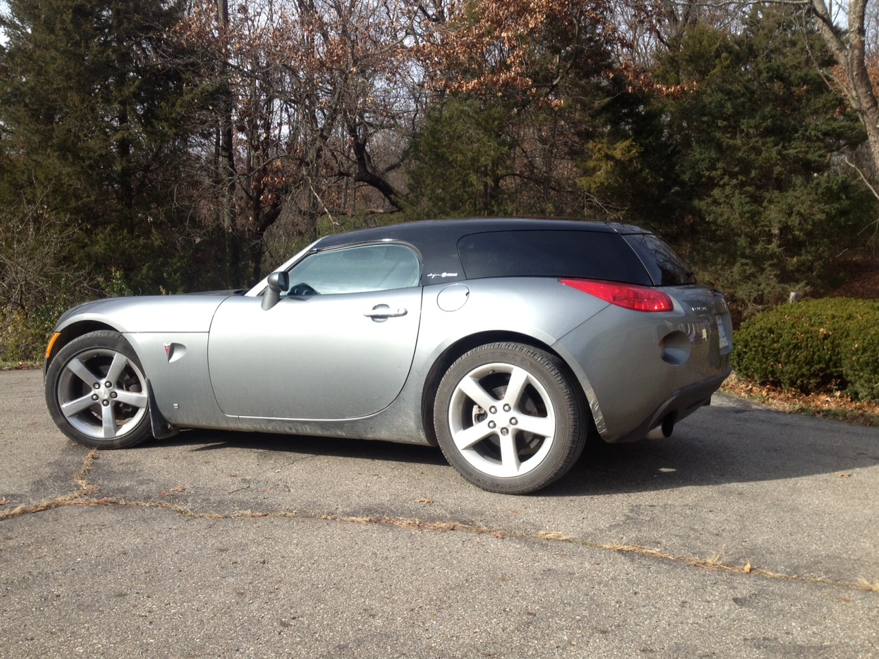 EDAG Hardtop Purchase...-photo3.jpg
