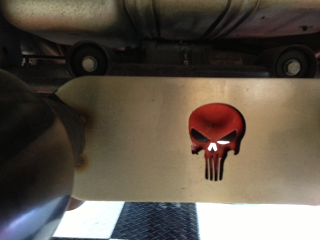 Shifter Ring feeler-punisher-logo-waterjet-exhaustpainted.jpg