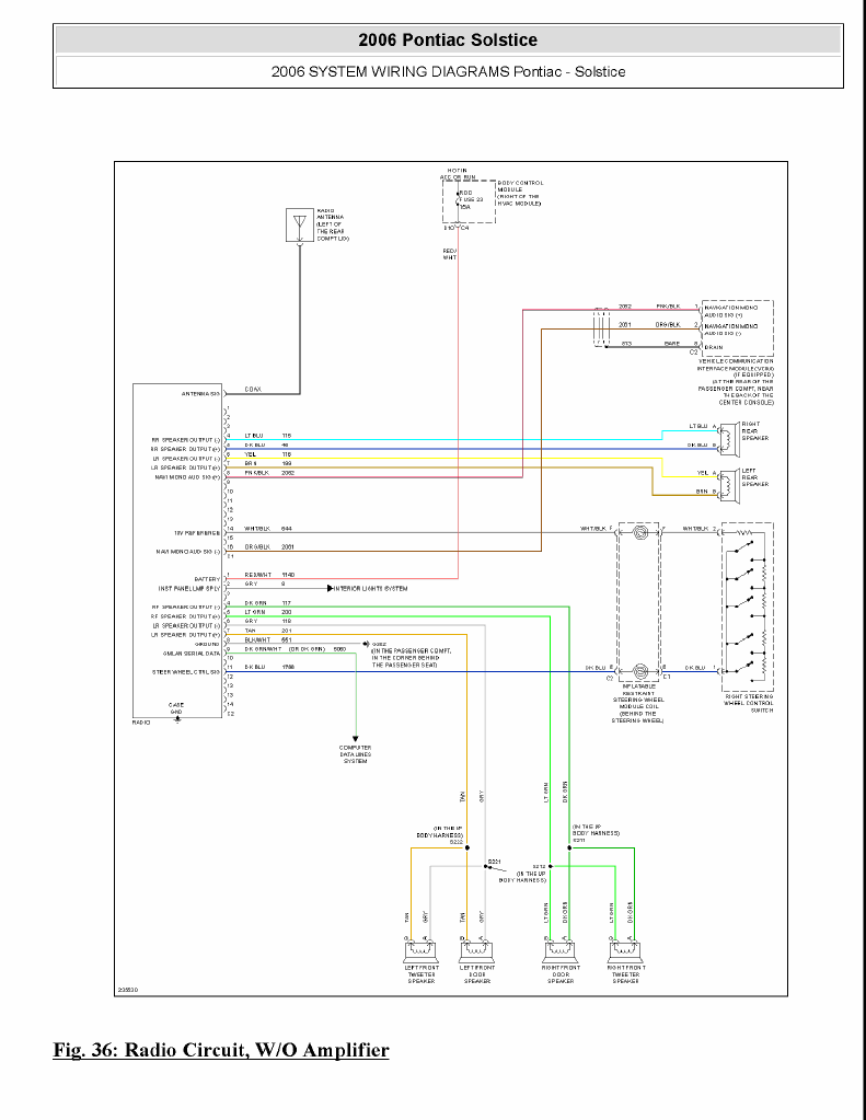 Phase Oven Wiring Diagram on 3 phase thermostat diagram, 3 phase motor connection diagram, 3 phase generator diagram, 3 phase regulator, 3 phase converter diagram, 3 phase circuit, 3 phase inverter diagram, 3 phase schematic diagrams, 3 phase coil diagram, ceiling fan installation diagram, 3 phase connector diagram, 3 phase electricity diagram, 3 phase power, 3 phase relay, 3 phase block diagram, 3 phase wire, 3 phase electric panel diagrams, 3 phase plug, 3 phase cable, 3 phase transformers diagram,