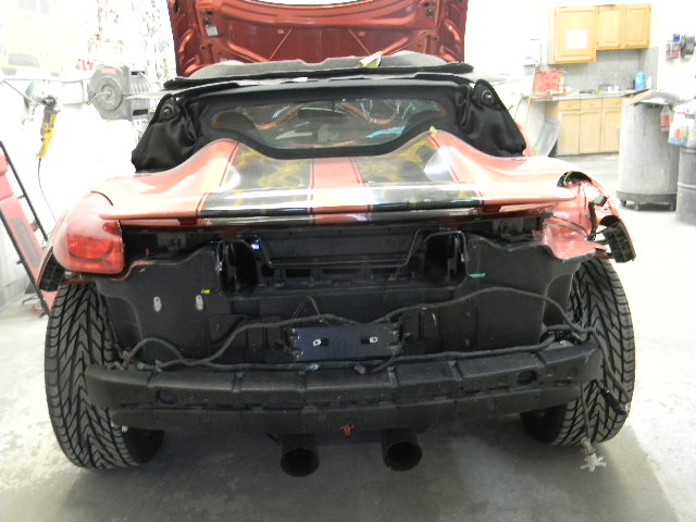 Punisher-rear-bumper-cover-removed-prep-tail-light-area.jpg