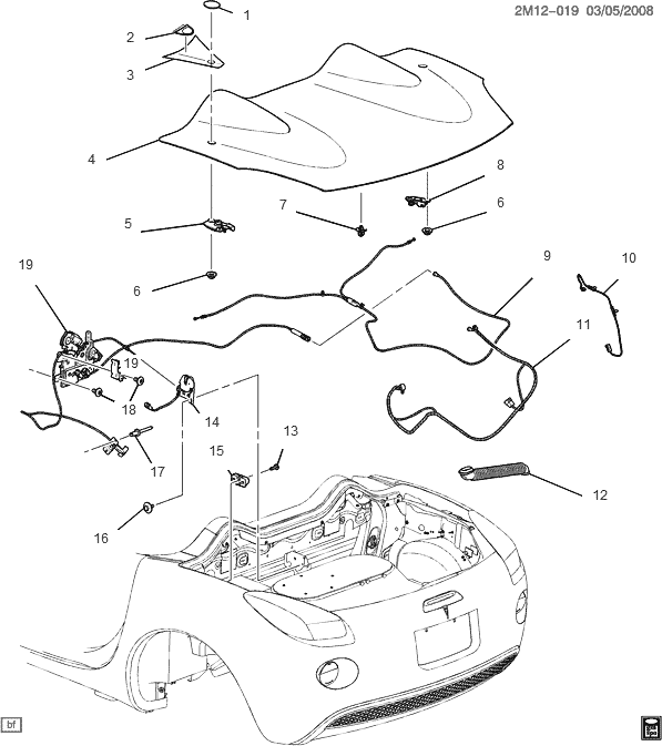17034d1283268942 trunk won t open rear compartment hardware part 2 2m1201901 trunk won't open page 5 pontiac solstice forum MAF Sensor Wiring Diagram at fashall.co