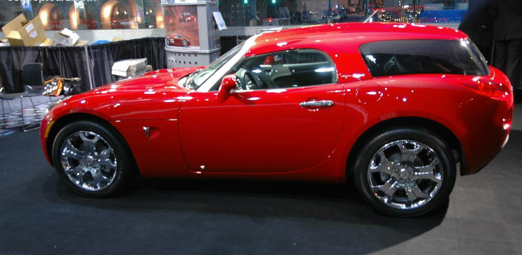 EDAG Hardtop Purchase...-red-top.jpg