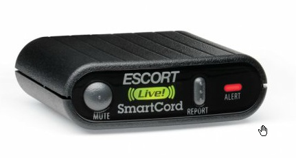 Escort Live-smart-cord-bluetooth-hard-wired.jpg