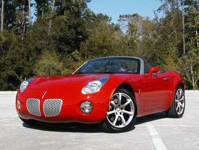 Can You Change Bolt Pattern Pontiac Solstice Forum Awesome G35 Bolt Pattern