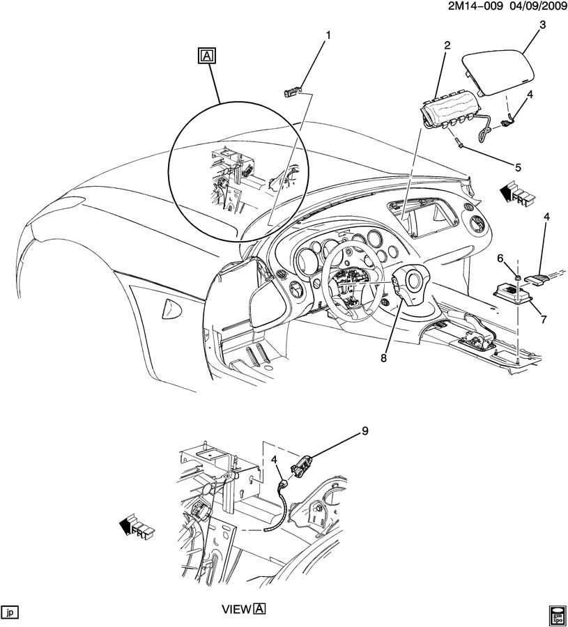 Steering wheel damage-steering-wheel-illus.jpg