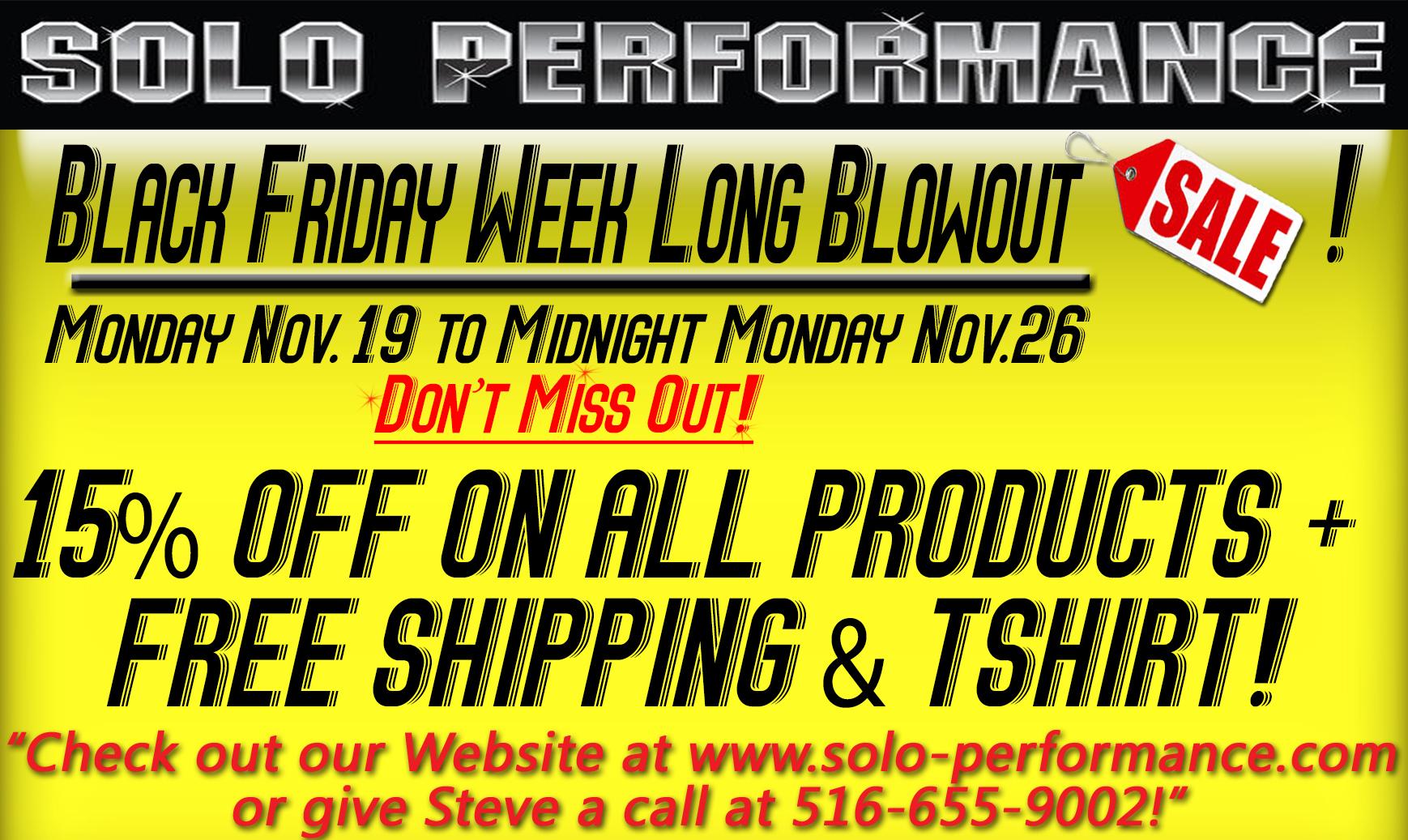 Black Friday Sale at Solo Performance-timeline-facebook-black-friday-sale-3-.jpg