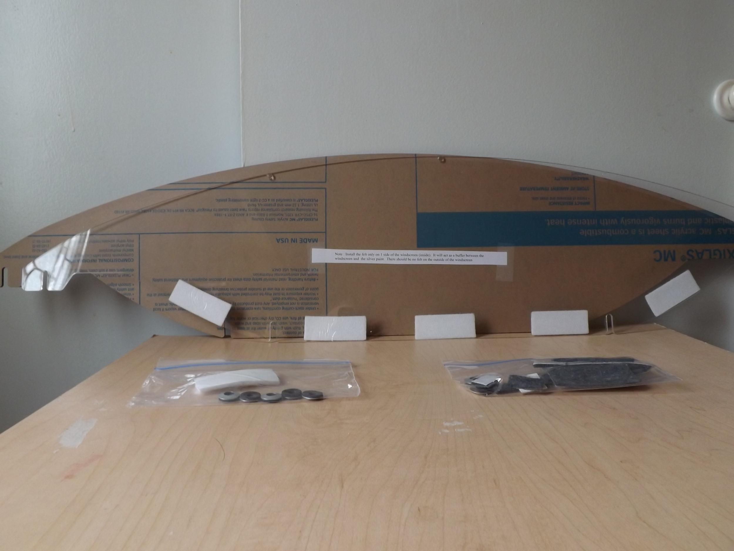 [b]diecast models[/b]-wind-blkr-003.jpg