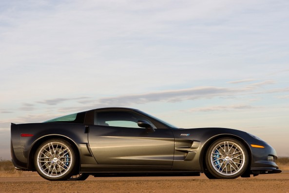 Norm's new fender?-zr1-side.jpg