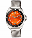 deep-star-1000-swiss-automatic-bracelet-diver-orange-10.png