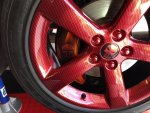 front caliper painted wheel.JPG