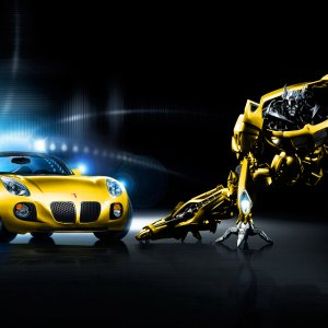 Autobot_Jazz_promo_poster_both_vehicle_and_robot_modes_1_copy