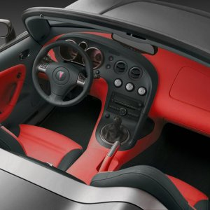 red_solstice_interior