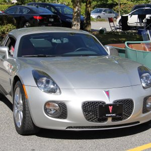 2009Pontiac_Solstice_GXP_Turbo_Coupe-1